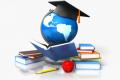 Kế hoạch đổi mới giáo dục nâng cao chất lượng dạy và học